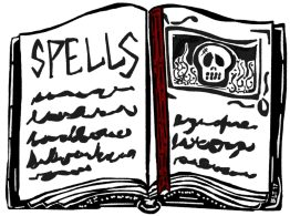 cropped-spellbook.jpg